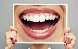 Dalla cura delle carie alla rigenerazione dei denti!