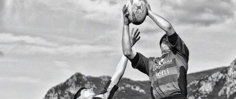 Studio Poddi e Terni Rugby: a denti stretti fino alla meta!